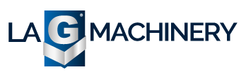 logo-lagmachinery